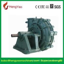 Heavy Duty Tailing Transport Hochdruckqualität Schlammpumpe