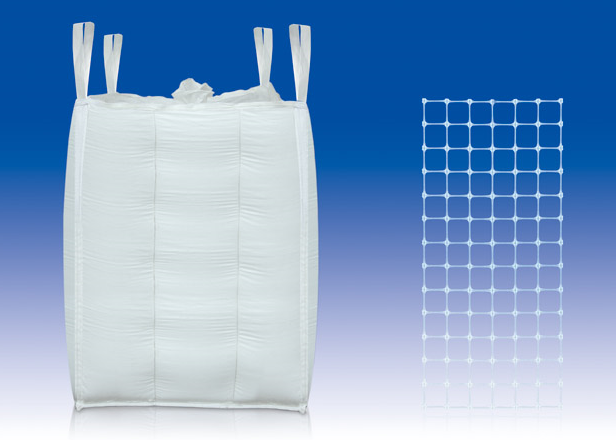 Ventilated Bags