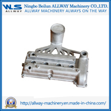 Molde de fundición a presión de moldeado a presión de alta presión Sw029A Cilindro de cabeza de fundición2 / fundición