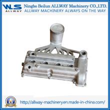 Moule à coulée moulée sous pression à haute pression Sw029A Cylindre à tête cylindrique2 / Castings
