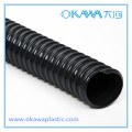 Anti-UV PVC Reinforcement Hose for Pump 40*47mm