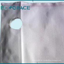Farbstoffe und Intermediate Wasserfiltration PP Filterpresse Stoff