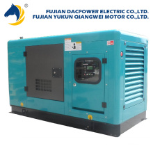 widely used hot sales customized design small portable 1500/1800 rpm diesel generator