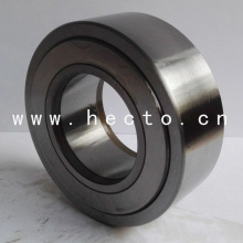 Track Roller Bearing Supporting Bearing Cam Follower Natr45