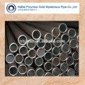 DIN EN 10305-4 Seamless Steel Pipe/Tube