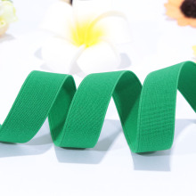 Подгонянная эластичная эластичная лента для мебели