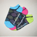 Girls Hot Sale Socks Kids Socks Wholesale
