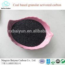 эксперт уголь гранулированный активированный производителей углерода на 800-1050mg/г активированного покупателей углерода