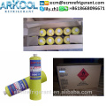 High purity Mapp gas for welding welding torch good quality for good price