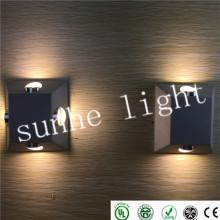 Внутреннее освещение Caravan 12V LED, фонари для автомобилей
