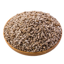Factory supply common cultivation export sunflower seeds kernel