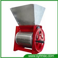 Best Selling Fresh Coffee Pulper Machine/ Coffee Peeling Machine