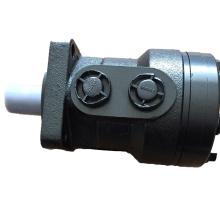 Máquina de mineração máquina de perfuração motor hidráulico especial BMR-395 BMR-50 80 100 160 200 250 315 400 500 baixa velocidade alto torque