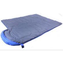 Wholesale popular waterproof cheap lightweight envelope sleeping bag
