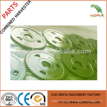 Best seller Claas combine harvester parts Claas spare parts