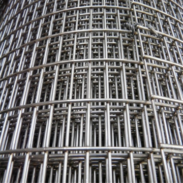 14 Gauge Welded Wire Mesh 100ft Roll