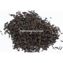 Tee Geschmack Rose Schwarzer Tee