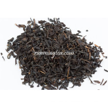 Tea Flavor Rose Black Tea