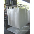 Bulk Jumbo Bag for Packing Iron Powder or Chemical Powders