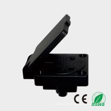Plug Cm-07