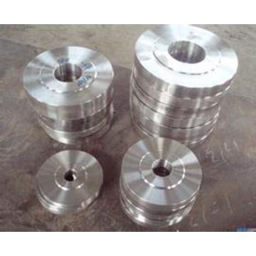 Supply Diameter 0.5-6.0mm Gr 1 Titanium Wire