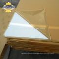JINBAO white black cast pmma perspex top quality Acrylic board factory