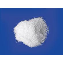 High Quality 5%, 10%, 20% & 30% Pefloxacin Mesylate Soluble Powder
