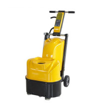 Marmer Terrazzo Floor Concrete Polishing Polishing Machine