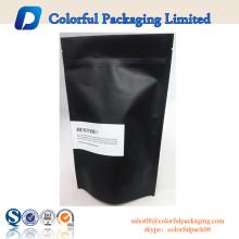 Bolsas de arroz de 5 kg para arroz / bolsas de arroz reciclado