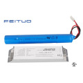 LED Emergency Battery Pack, Emergency Ballast, Emergency Light Kit
