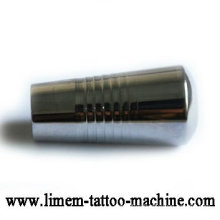Tattoo Supplies Tattoo 304 Stainless Steel Grip WG002