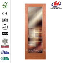 Security Devices Door Key Locks Interior Glass Door