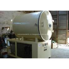 Сублимационной сушки биопрепаратов оборудования