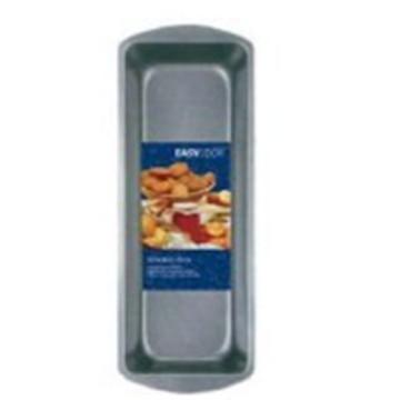 Антипригарным покрытием Посуда Лонг хлебца
