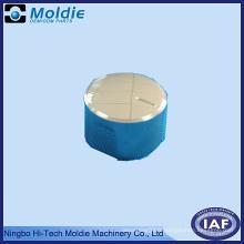 Pièces cylindriques de moule de moulage mécanique sous pression
