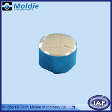 Cylindrical Die Casting Mould Parts