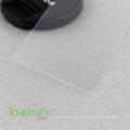 Fuente de la fábrica. Protector de pantalla de cristal templado transparente anti-azul claro de 0.33mm para Haiwei P9