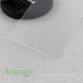 Factory Supply!Anti-blue light 0.33mm transparency tempered glass screen protector for Haiwei P9