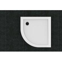 Bandeja de la ducha de SMC del precio de fábrica (LT-S90)