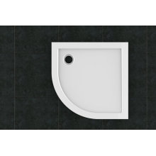 Factory Price SMC Shower Tray (LT-S90)