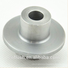 Metal forging process produced carbon steel hose forging part