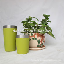 modern wholesale easy to go mugs and cups