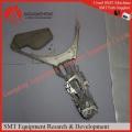 New Juki FF 16MM SMT Feeder