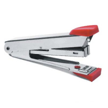 New Style Office Used Metal Manual Stapler