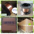 MIG MAG WELDING WIRE ER70S-6 0.8 0.9 1.0 1.2 1.6mm