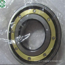 High Quality Deep Groove Ball Bearing Brand SKF 6310m/C3