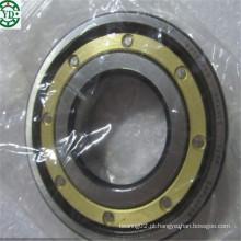 Tipo profundo SKF 6310m / C3 do rolamento de esferas do sulco da alta qualidade