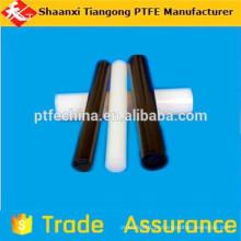 Barra de fibra de carbono ptfe com tamanho padrão