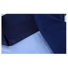 100%Cotton T/C Denim Men's Jeans Fabric