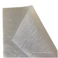Alfombra de mechones Paño de base de la alfombra de respaldo primario